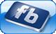 Empfehle uns auf Facebook